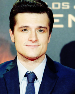 Catching Fire� Madrid Premiere