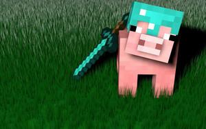 Joshua's Pig Icon.jpg