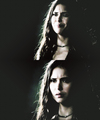 Katherine Pierce - katherine-pierce fan art