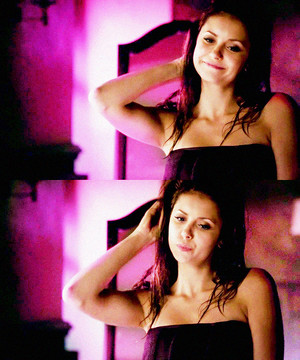 """Katherine in 5x06, """"Handle with Care"""""""