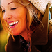 Katie - arrow-cw icon