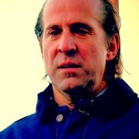 John Abruzzi-Pilot
