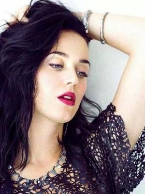 Katy perfct