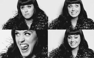 Katy Perfect