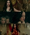 Unconditionally - katy-perry photo