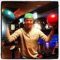 Bowling in NC - keith-harkin photo