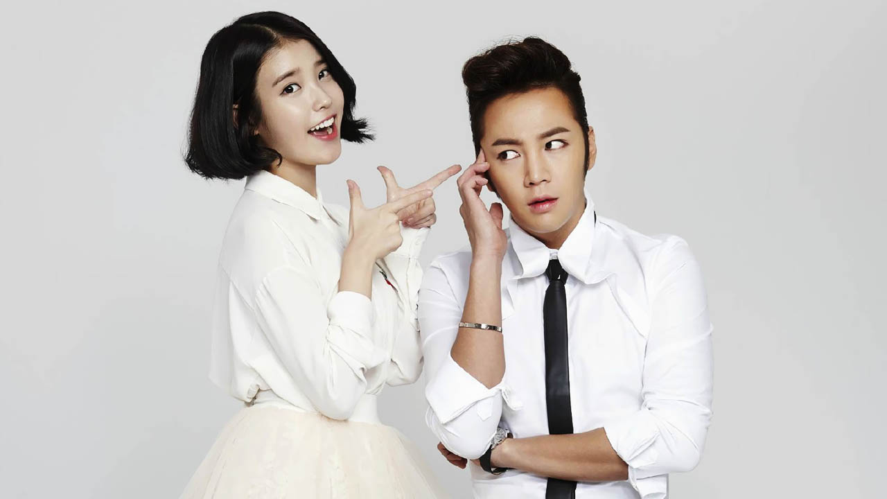 Pretty Man Korean Drama 2013 Korean Dramas Pretty Man
