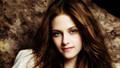 Kristen Stewart - kristen-stewart wallpaper