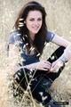 Kristen ❤ - twilight-series photo