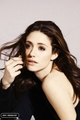 LOVE - emmy-rossum photo