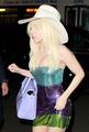 Lady GaGa SiriusSM  - lady-gaga photo