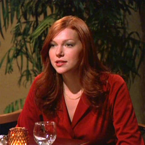 Laura Prepon in That '70s Show - Laura Prepon Photo ...
