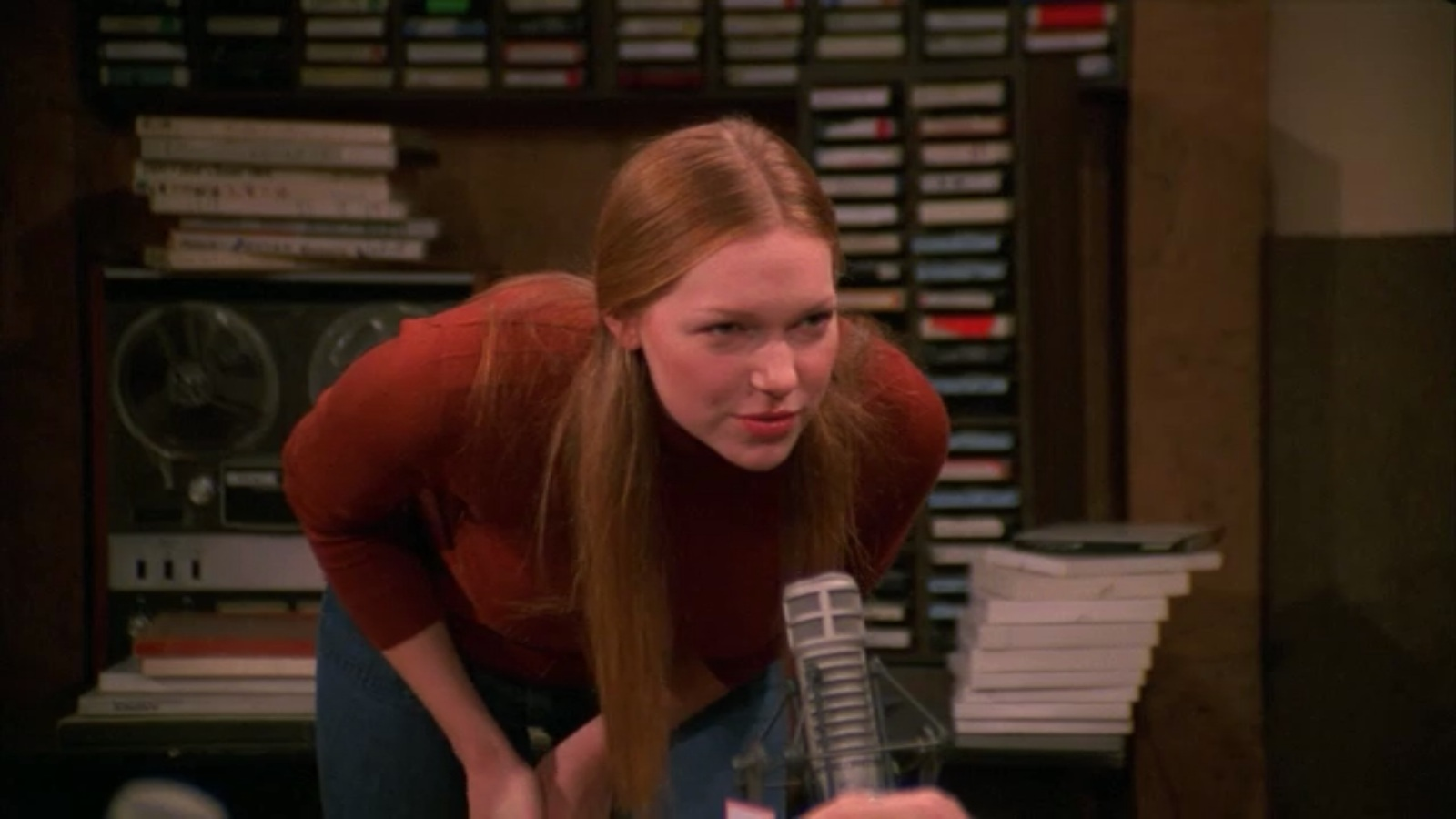 Laura Prepon images Laura Prepon in That '70s Show HD ...