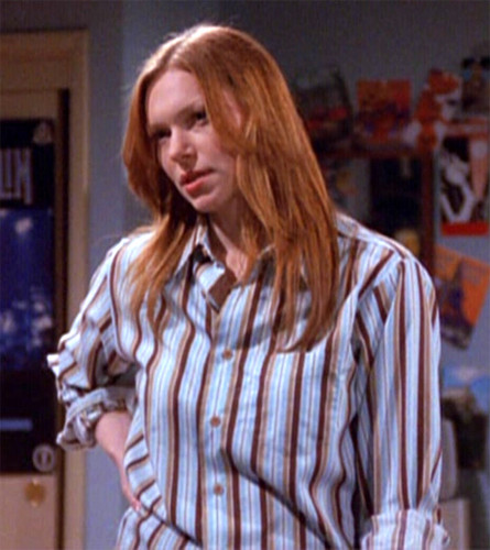 Laura Prepon images Laura Prepon in That '70s Show ...