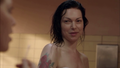 Laura Prepon in machungwa, chungwa is the new Black