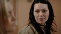 Laura Prepon in مالٹا, نارنگی is the new Black