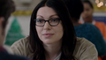 Laura Prepon in Orange is the new Black - laura-prepon photo
