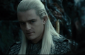 Legolas in DoS - legolas-greenleaf photo