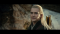 Legolas in Sneak Peak of DoS - legolas-greenleaf photo