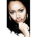 Leigh-Anne Pinnock♡ - celebrity-contests icon