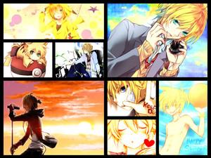 Len<3