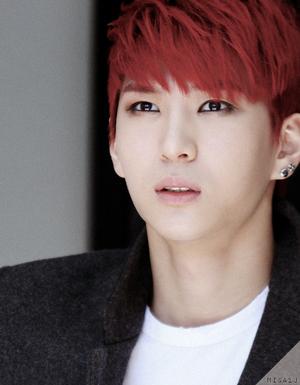 ♥ Leo / Taekwoon ♥