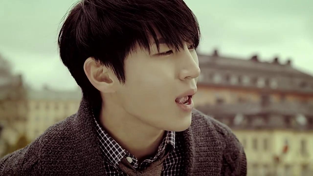 Leo VIXX Images Taekwoon HD Wallpaper And Background Photos