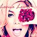 Leona Lewis - leona-lewis icon