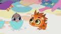 Russell and Hubble - littlest-pet-shop-on-the-hub photo