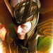 Loki (2011)