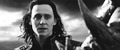 Loki - The Dark World *spoiler* - loki-thor-2011 photo