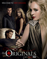 Love_Klaroline_02 - klaus fan art
