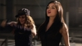 Once Upon a Song - lucy-hale photo