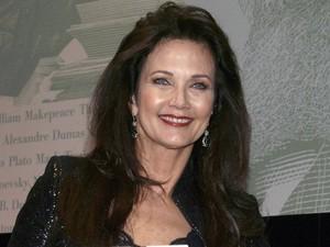 琳达·卡特