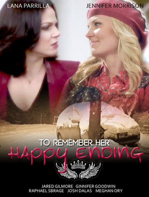 plus SWANQUEEN BITCHES