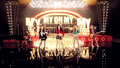 MY OH MY - girls-generation-snsd wallpaper