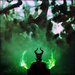 Maleficent 2014 - maleficent icon
