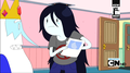 Marcy screen shot - marceline photo
