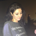 Marina♡ - marina-and-the-diamonds icon