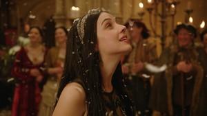 Mary, 皇后乐队 of Scots