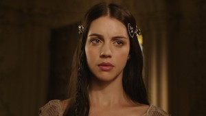 Mary, クイーン of Scots