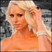 Maryse - wwe icon