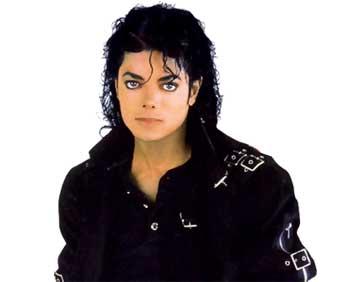 Michael-1234