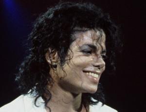 Michael Jackson<333
