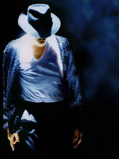 MJJ - Billie Jean