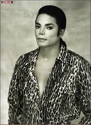 The Sexiest Man On The Planet