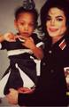 Michael Jackson - Children of the Earth - michael-jackson photo