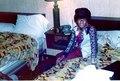 Sweet Michael Jackson - michael-jackson photo