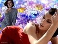 Milla Jovovich - milla-jovovich fan art