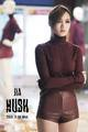 Miss A – Hush - miss-a photo